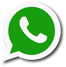 Contacto WhatsApp South Express